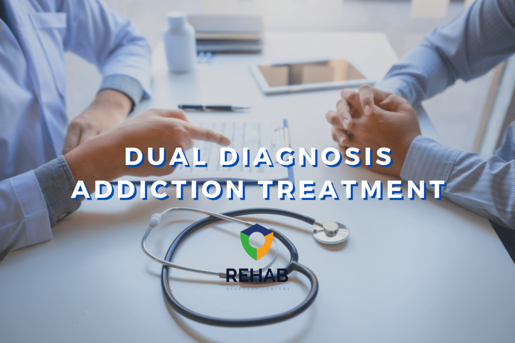 A Complete Guide to Dual Diagnosis Addiction Treatment Programs