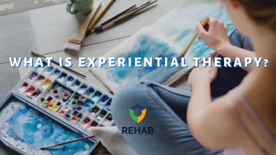 What is Experiential Therapy?